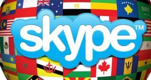 Ahora puedes unirte a Skype sin tener cuenta