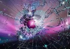Apple le pondrá parachoques a la pantalla del iPhone 7