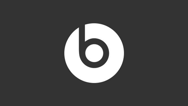 Beats Pill+ segunda aplicación de Apple para Android