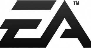 Electronic Arts quiere hacer grandes juegos