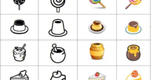 Guerra de emoticones entre Apple y Android