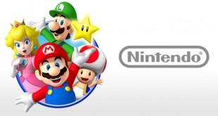 Miimoto primer juego de Nintendo para smartphones