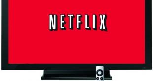 Netflix se estrena en España