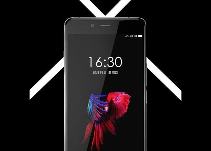 Se-filtra-precio-del-OnePlus-X