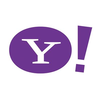 Yahoo mostrará resultados de google en su buscador