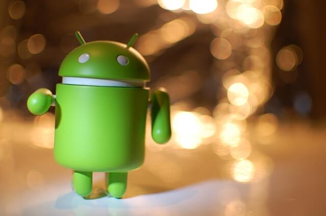 Android 6.0 Marshmallow: Lo que debes saber