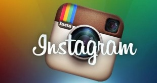 Crear Instagram