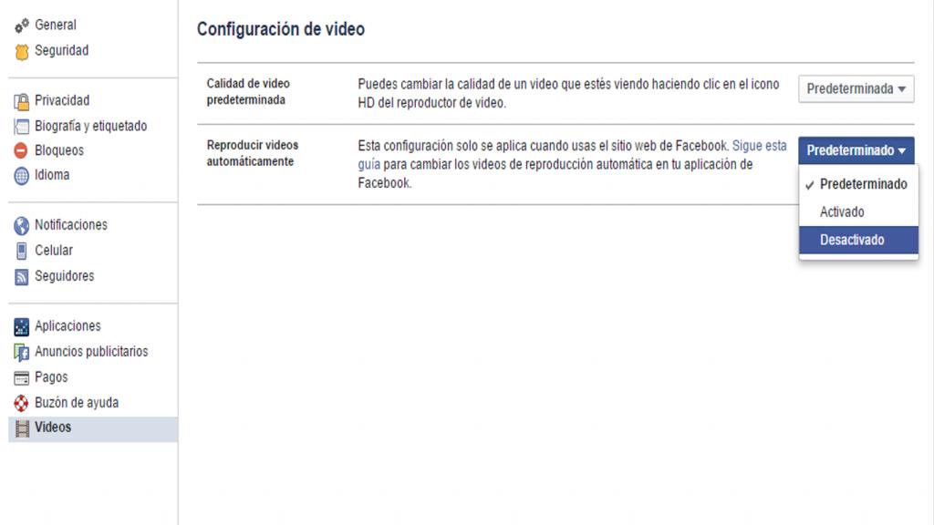 deshabilitar-videos-facebook.jpg