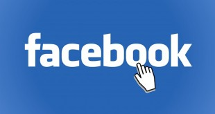 deshabilitar los videos en facebook