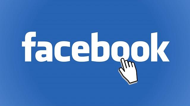 Deshabilitar la reproducción automática de los vídeos en Facebook