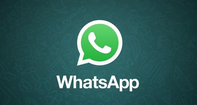 responder whatsapp sin entrar a la aplicación