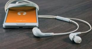 Samsung ayudará a detectar cancer y parkinson