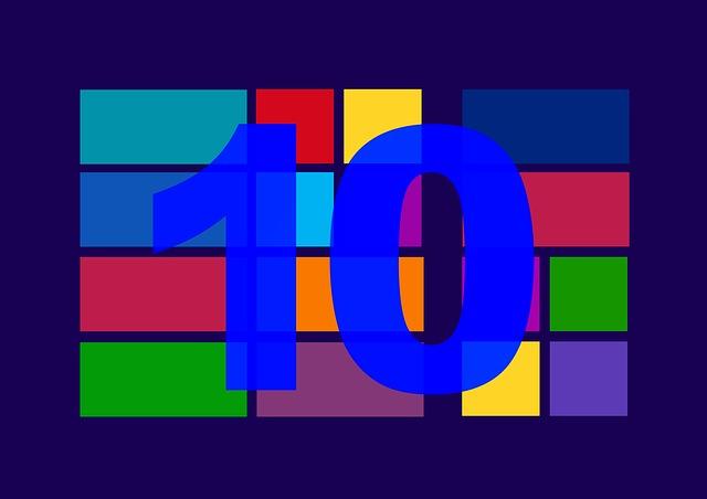 Windows 10 traerá recurso de vídeo en cámara lenta en los smartphones