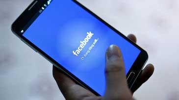 Facebook quiere tener mayor participación en la India