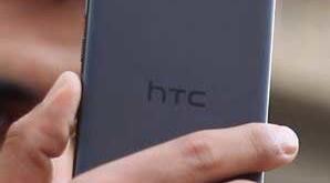 HTC One A9 no tiene nada que envidiarle a los iPhone