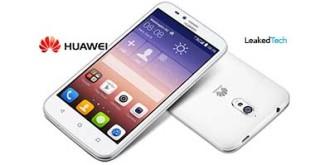 Las baterías de Huawei cargan más rápido
