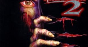 Los mejores videojuegos de Zombies