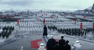 Realidad virtual en Star Wars