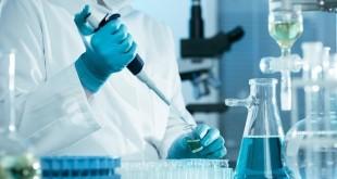 Un grupo de biohackers trabajar en crear insulina generica y libre de patentes