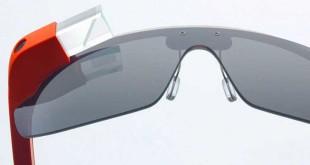 Se filtran las nuevas Glass 2
