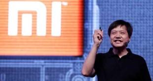 Mi 5 de Xiaomi y su llegada