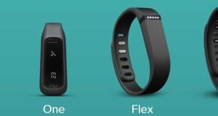 Qué es Fitbit