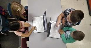 Google espía a los estudiantes
