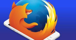 El final de Firefox OS