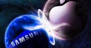 Samsung apelará contra Apple