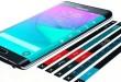 Samsung deberá mejorar su software