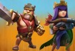 Clash of Clans febrero