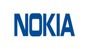 Nokia C9