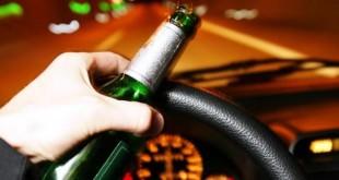 coche que no enciende si estas alcoholizado