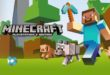 Minecraft vende 10.000 copias cada día