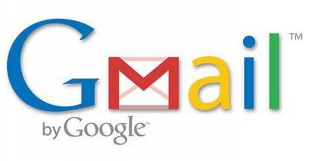 Crear-cuenta-en-Gmail