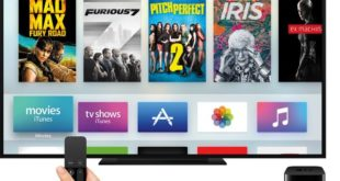 apple-tv-tvos-10