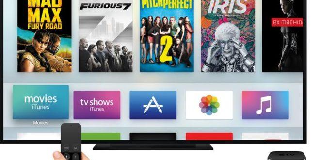 apple-tv-tvos-10