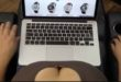 Como hacer captura de pantalla en Mac