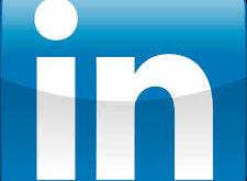 C:\Users\unsusurro\Desktop\articuloss\Articulos comprados para LeakedTech\102 - usuario so001p\77. Cómo saber quién visita mi perfil de LinkedIn