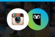 C:\Users\unsusurro\Desktop\articuloss\Articulos comprados para LeakedTech\102 - usuario so001p\74. Cómo conectar Instagram con Hootsuite