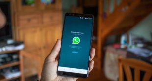 Anuncios-en-Whatsapp