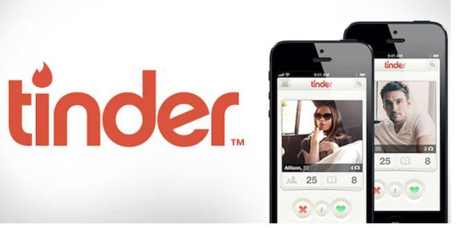Crea el mejor perfil de Tinder