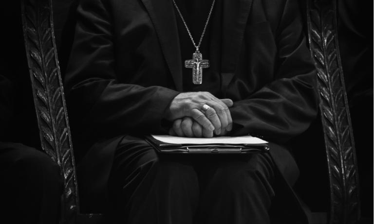 Obispo de Buenaventura manifestó que ha recibido varias amenazas que pretenden atentar en contra de su vida