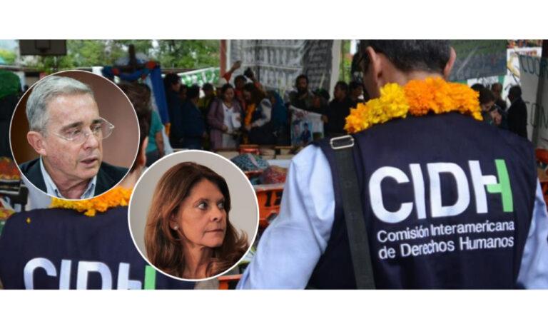 Estado colombiano será juzgado por la Corte Iberoamericana de Derechos Humanos