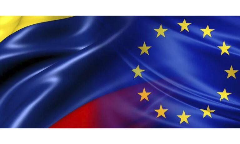 Impulsando programas ambientales, la Unión Europea desembolsó 20 millones de euros a Colombia